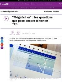 [FranceCulture]
