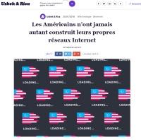 [Usbek&Rica] Les Américains n'ont jamais autant construit leurs propres réseaux Internet