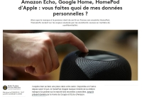 https://www.francetvinfo.fr/internet/securite-sur-internet/amazon-echo-google-home-homepod-d-apple-vous-faites-quoi-de-mes-donnees-personnelles_2810683.html