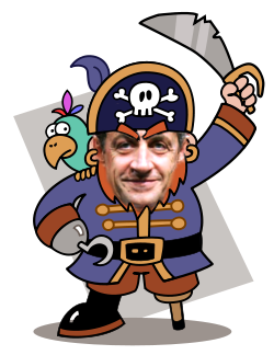 http://www.laquadrature.net/files/250px-Piratey,_vector_version.sarko.png