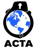 Non à ACTA !