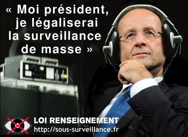 sous-surveillance.fr