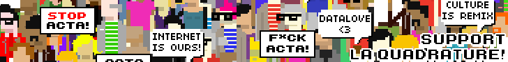 LQDN_support_against_ACTA_and_beyond_728*90.png