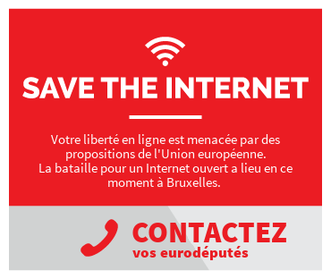 SavetheInternet-Banner-Vertical_fr.png