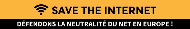 Savetheinternet-banner_fr.png