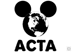 ACTA - La Quadrature du Net