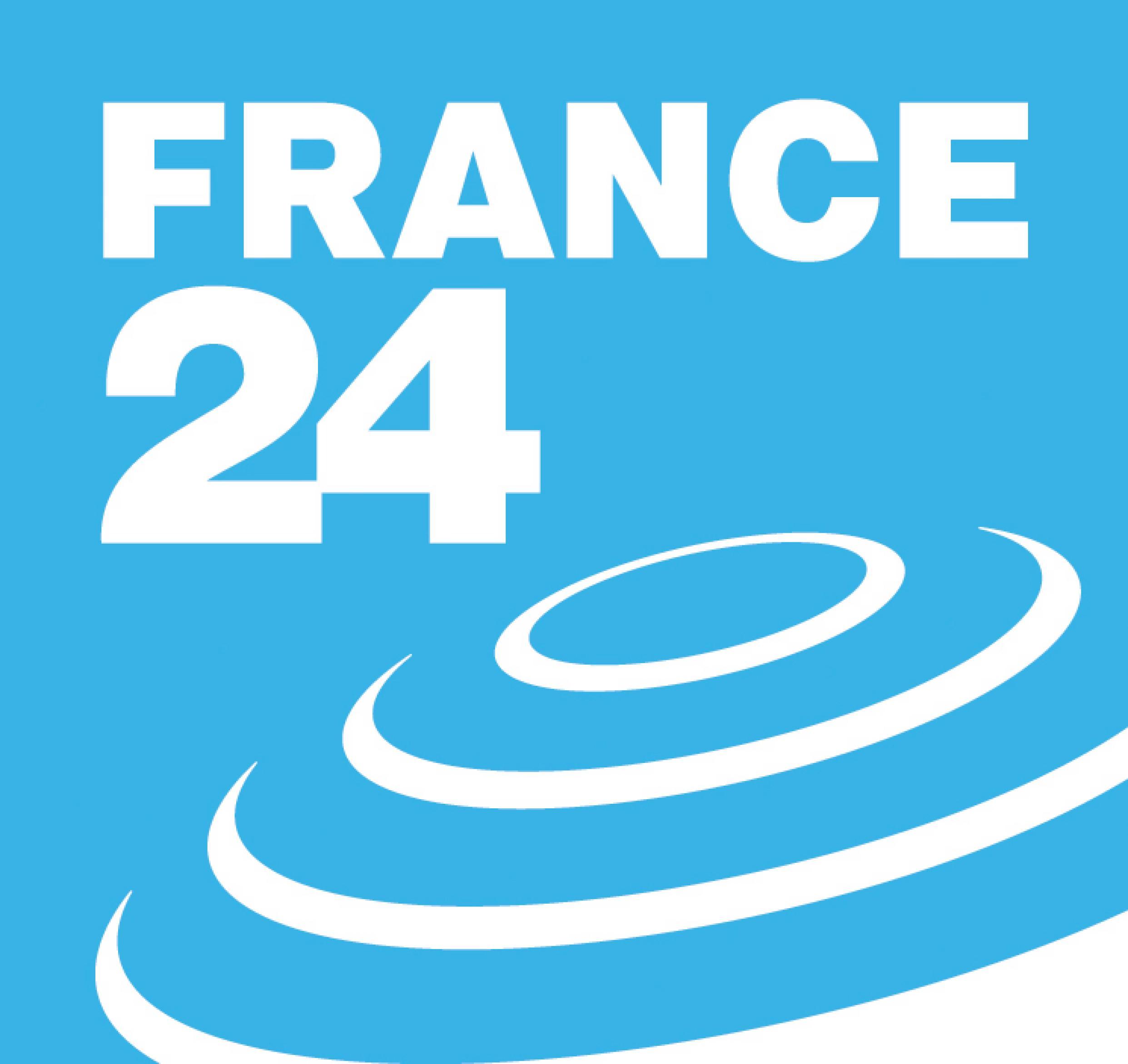 france_24 logo