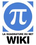 La Quadratura-Información por países-