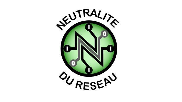 neutralité du réseau