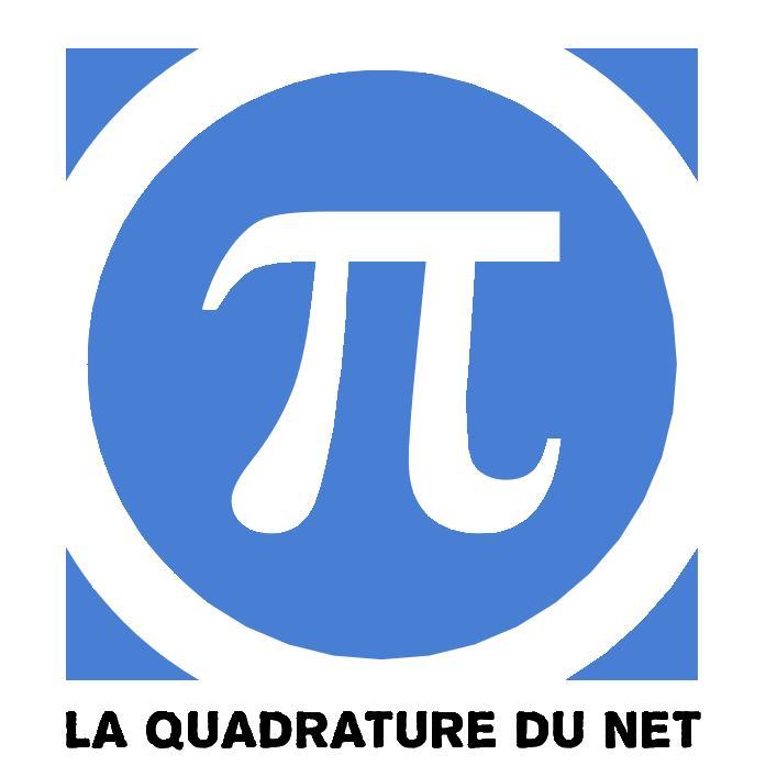 Logo LQDN