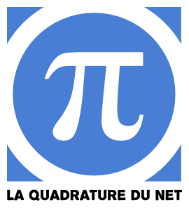 La Quadrature du Net