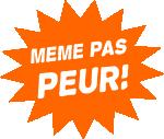 meme_pas_peur.png