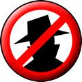 NO SPYWARE & MALWARE