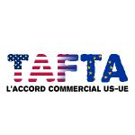 tafta_150px_fr.png