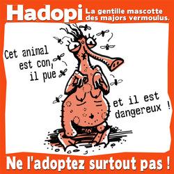 http://www.laquadrature.net/files/un_album_de_chansons_anti-hadopi_page10_250px.jpg