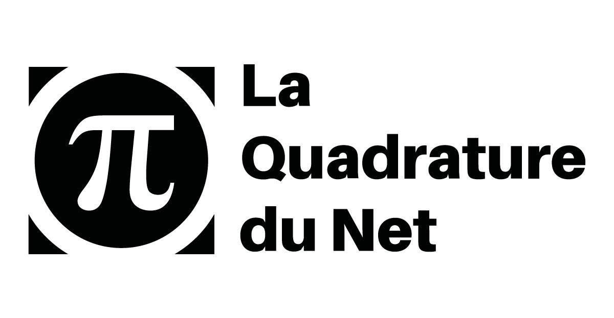 www.laquadrature.net