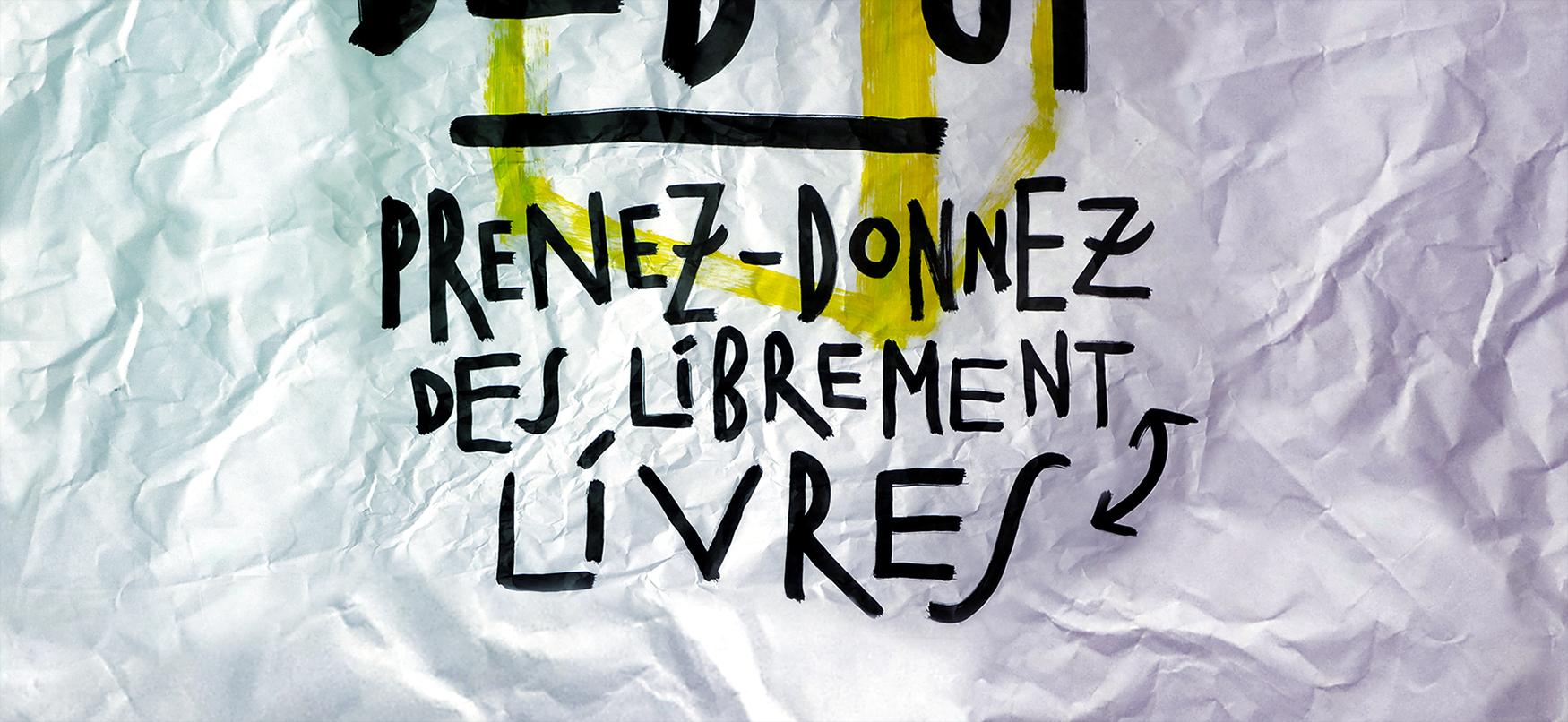 https://www.laquadrature.net/wp-content/uploads/sites/8/2020/05/librement.png
